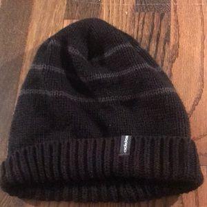 Adidas ClimaWarm Men's EUC Stocking Hat